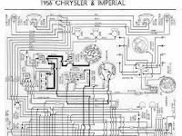 Download 1990 Chrysler New Yorker Wiring Diagram Background
