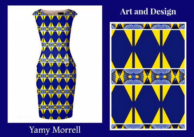 African-pattern-by-yamy-morrell