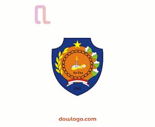Logo Kabupaten Rote Ndao Vector Format CDR, PNG