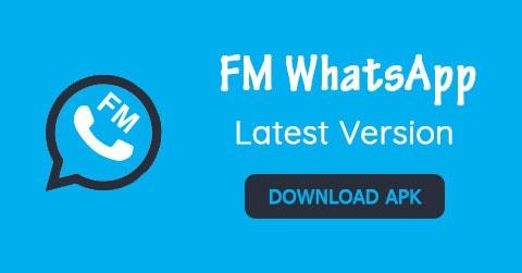 FM WhatsApp adalah salah satu aplikasi whatsapp versi modifikasi yang paling populer di dunia. Apalagi FM Whatsapp versi 7.90