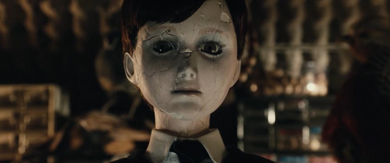 The Boy (2016) 4