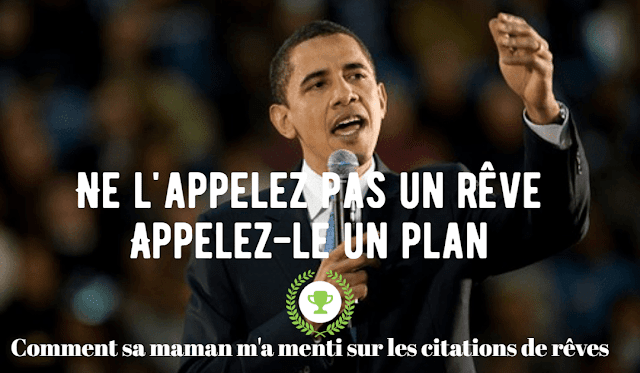 top-10-citations-pour-realiser-vos-reves