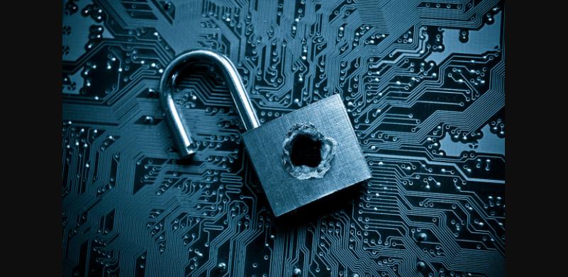 The 6 Biggest Data Breaches of This Century
