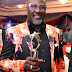 Dino Melaye Allegedly Paid For Senator Of The Year Award After NUJ Declares Award Illegal