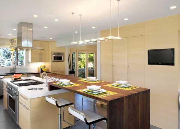 mutfak-dolabı-ornekleri