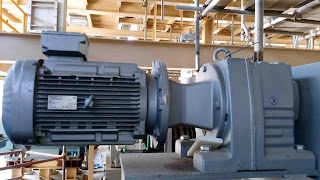 maintenance of electric motor, electric motor maintenance, operation and maintenance of electric motor@electrical2z