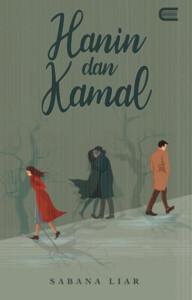 Download Novel Hanin dan Kamal | PDF Sabana Liar