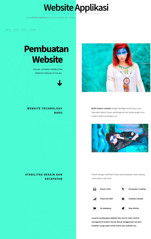 website terbaru toko murah