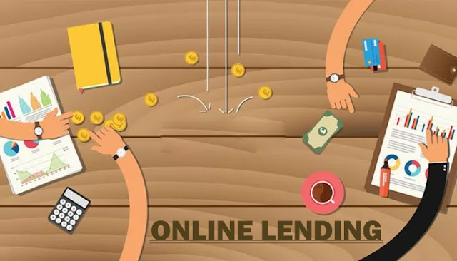 5 Indispensable Learning On The Features Of Online Lending!