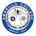 Deadline is Feb. 17th to file for seats on the Amarillo College Board of Regents