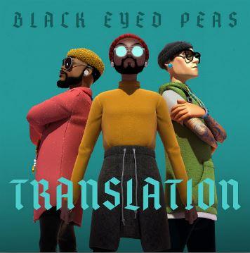 translation-BlackEyedPeas