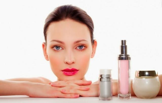 Produktet që lidhen me Kancerit