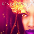 COVER REVEAL: WILDFIRE GOSPEL BY KENYA WRIGHT