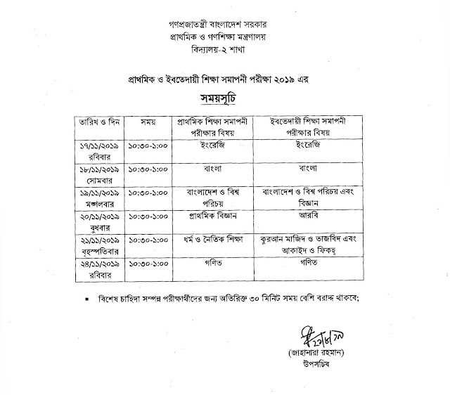 primary school certificate,psc routine 2019,psc routine 2019 bd,psc exam routine 2019,psc result,psc routine bd 2019,psc result 2019,primary school certificate result 2018,primary school certificate result 2016,psc result 2018,psc exam routine 2019 download,jsc exam routine 2018,psc exam result 2018,psc routine bd,jsc routine 2018,psc result 2018 publish date,psc routine,ssc exam routine 2019