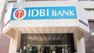 IDBI Launched NRI-Insta-Online Account