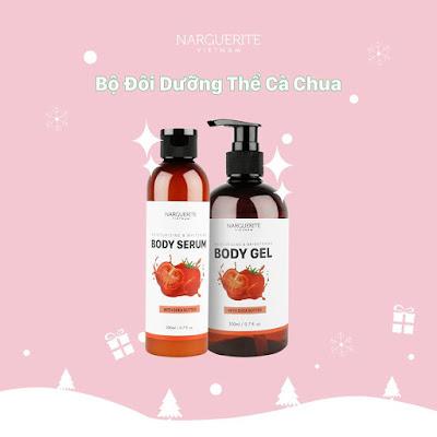 Bo-doi-sua-tam-huong-Ca-Chua