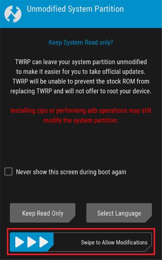 Cara Root Samsung Galaxy A7 (2018) dan Cara Install TWRP Samsung Galaxy A7 (2018)