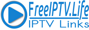 IPTV Links | NEW