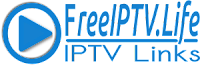 (NEW) FREE IPTV List Premium World+Sport HD/SD Channels M3U & M3U8 Playlist 28-09-2018