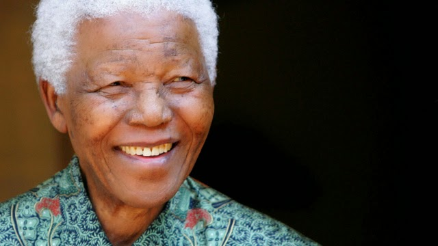 c9b25057b Nelson Mandela was a South African activist, born July 18, 1918 as part of  the Thembu tribe's royal family. Mandela was the first of his family to  receive ...