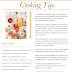 7 + 1 Pasta Cooking Secrets