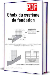Choix du système de fondation PDF