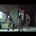 Video   Emma Nyra - Drop It (HD)   Watch/Download