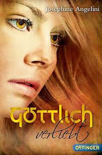 https://www.amazon.de/G%C3%B6ttlich-verliebt-Band-Josephine-Angelini/dp/3841501397/ref=sr_1_1?ie=UTF8&qid=1477644969&sr=8-1&keywords=g%C3%B6ttlich+verliebt