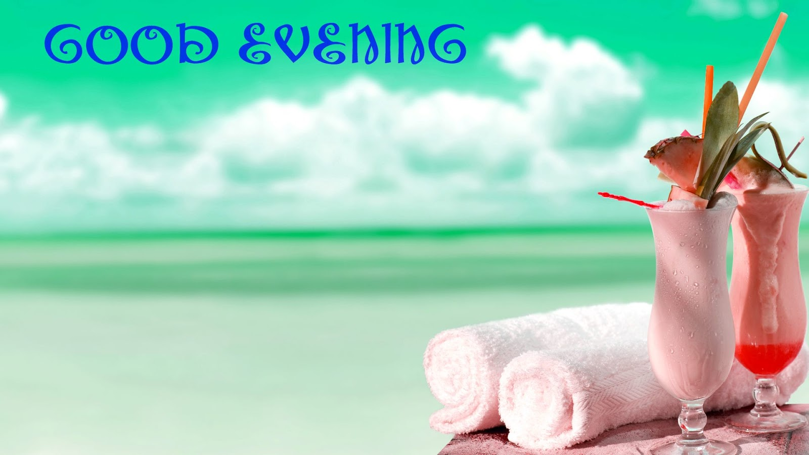 Best Good Evening Sms Shayari Quotes In Hindi Anymessages