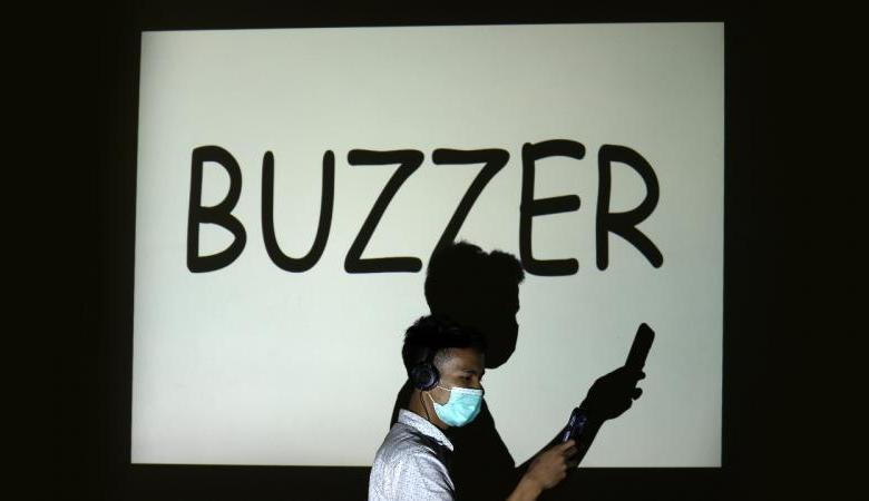 Pengamat Ungkap Privilese Buzzer Istana, Salah pun Tak Bakal Kena UU ITE
