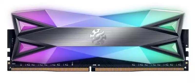 XPG D60G Memory Module