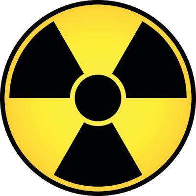 ASCE SEI 4 2016 Seismic Analysis Nuclear Facilities