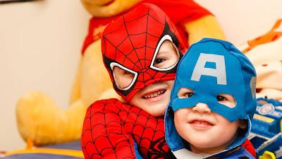 10 Tipps zur Verbesserung der Konzentration und Konzentration Ihres Kindes