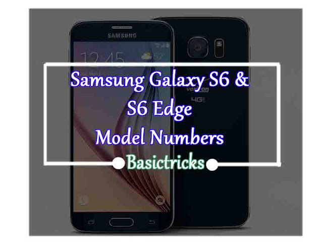 samsung-galaxy-s6-s6edge-model-numbers