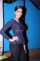 Pooja Hegde ~  Exclusive 047.JPG