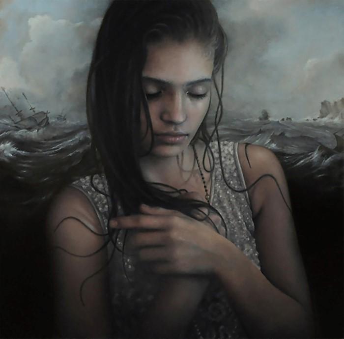 Jessica Gordon
