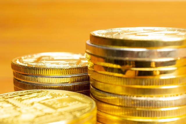 Tips Berinvestasi Emas untuk Pemula