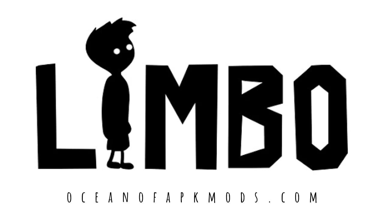 limbo full apk download