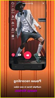 تحميل تيك توك TIKTOK Premium Mod Apk للاندرويد