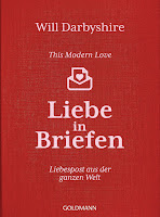 https://bienesbuecher.blogspot.de/2018/03/rezension-liebe-in-briefen.html