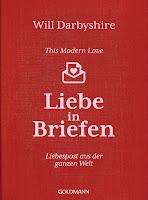 https://bienesbuecher.blogspot.de/2018/03/rezension-liebe-in-briefen.html