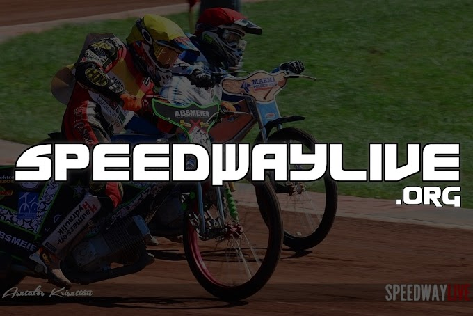 Max Perry a 125 cc világbajnoka