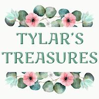 Tylar's Treasures