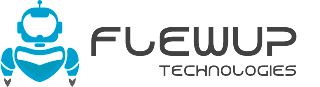 Flewup Technologies