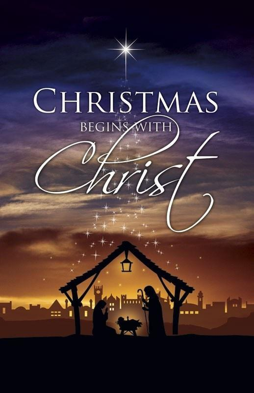 Religious Christmas Quotes and Sayings to friends and family