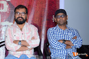 Nenosta Movie Press Meet Stills-thumbnail-18