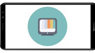 تنزيل برنامج Typhoon TV Terrarium TV premium ad free مدفوع مهكر بدون اعلانات بأخر اصدار