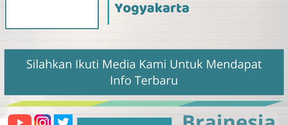 Macam-macam Beasiswa di Universitas AMICOM Yogyakarta