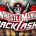 WWE Wrestlemania Backlash 2021: Vídeos