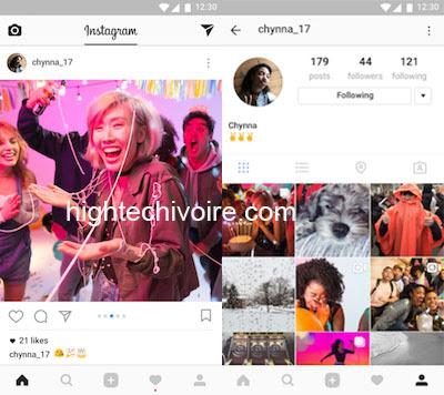 instagram-poster-plusieurs-photos-ou-videos-en-meme-temps